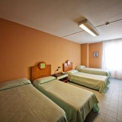 Отель Albergo Athenaeum Италия, Палермо - 3 отзыва об отеле, цены и фото номеров - забронировать отель Albergo Athenaeum онлайн детские мероприятия