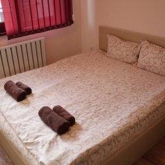 Отель Borovets Gardens Aparthotel Болгария, Боровец - отзывы, цены и фото номеров - забронировать отель Borovets Gardens Aparthotel онлайн фото 7