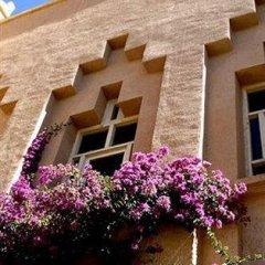 Отель Le Berbere Palace Марокко, Уарзазат - отзывы, цены и фото номеров - забронировать отель Le Berbere Palace онлайн фото 14