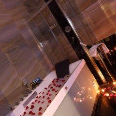 Swiss International Royal Hotel Riyadh развлечения