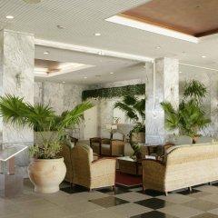 Отель Starts Guam Resort Hotel Гуам, Дедедо - отзывы, цены и фото номеров - забронировать отель Starts Guam Resort Hotel онлайн интерьер отеля