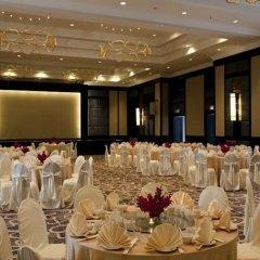 Отель AC Hotel by Marriott Penang Малайзия, Пенанг - отзывы, цены и фото номеров - забронировать отель AC Hotel by Marriott Penang онлайн помещение для мероприятий