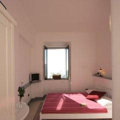 Отель Palazzo Verone Италия, Понтоне - отзывы, цены и фото номеров - забронировать отель Palazzo Verone онлайн комната для гостей фото 2