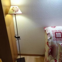 Отель Christiania Gstaad Швейцария, Гштад - отзывы, цены и фото номеров - забронировать отель Christiania Gstaad онлайн удобства в номере фото 2