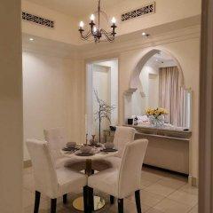 Отель Airbetter SouK Al Bahar Дубай питание