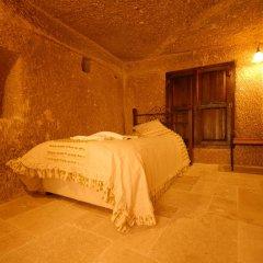 Travellers Cave Pension Турция, Гёреме - 1 отзыв об отеле, цены и фото номеров - забронировать отель Travellers Cave Pension онлайн бассейн фото 3