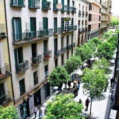 Отель Ava Rooms Испания, Мадрид - отзывы, цены и фото номеров - забронировать отель Ava Rooms онлайн фото 3