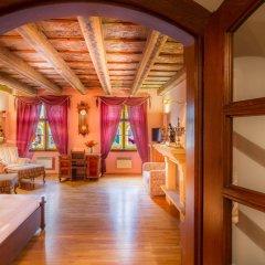 Отель U Krale Karla Чехия, Прага - 4 отзыва об отеле, цены и фото номеров - забронировать отель U Krale Karla онлайн развлечения