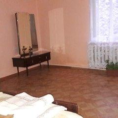 Отель Vanadzor guest house Дзорагет комната для гостей фото 3
