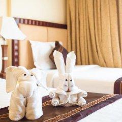 Отель New Star Hotel Hue Вьетнам, Хюэ - отзывы, цены и фото номеров - забронировать отель New Star Hotel Hue онлайн в номере фото 2