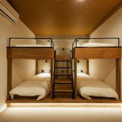 mizuka Nakasu 5 - unmanned hotel - Фукуока детские мероприятия фото 2