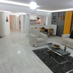 Evodak Apartment Турция, Анкара - отзывы, цены и фото номеров - забронировать отель Evodak Apartment онлайн спа