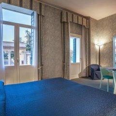 Отель Savoia Thermae & Spa Италия, Абано-Терме - отзывы, цены и фото номеров - забронировать отель Savoia Thermae & Spa онлайн комната для гостей