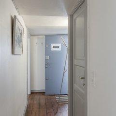 Апартаменты Gammeltorv Apartments интерьер отеля фото 2