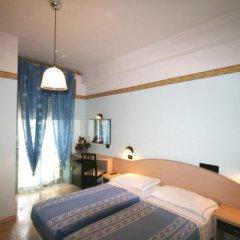 Отель SUSY Римини комната для гостей фото 3