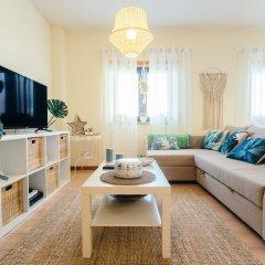 Апартаменты Best Houses 24 - New & Stunning Apartment фото 46