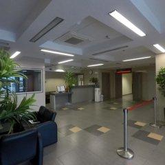 Hotel Terminal Adler Сочи фото 8