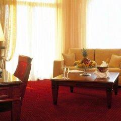 Отель Royal Hotel Греция, Ферми - 1 отзыв об отеле, цены и фото номеров - забронировать отель Royal Hotel онлайн комната для гостей фото 2