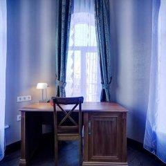 Гостиница Peterburgskaya Elegy в Санкт-Петербурге - забронировать гостиницу Peterburgskaya Elegy, цены и фото номеров Санкт-Петербург удобства в номере фото 2