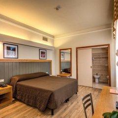 Отель Delle Nazioni Италия, Флоренция - 4 отзыва об отеле, цены и фото номеров - забронировать отель Delle Nazioni онлайн комната для гостей фото 5