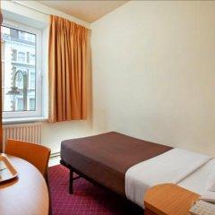 Отель Central Park Великобритания, Лондон - 1 отзыв об отеле, цены и фото номеров - забронировать отель Central Park онлайн фото 6