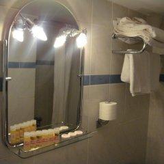 Hotel Anemoni ванная