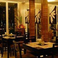 Отель Baboona Beachfront Living Таиланд, Паттайя - 2 отзыва об отеле, цены и фото номеров - забронировать отель Baboona Beachfront Living онлайн питание