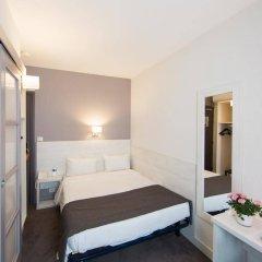 Отель Cannes Croisette Франция, Канны - отзывы, цены и фото номеров - забронировать отель Cannes Croisette онлайн комната для гостей