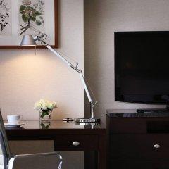 JW Marriott Hotel Seoul удобства в номере