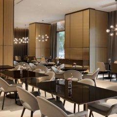 Отель Hyatt Place Shanghai Hongqiao CBD Китай, Шанхай - отзывы, цены и фото номеров - забронировать отель Hyatt Place Shanghai Hongqiao CBD онлайн фото 2