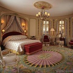 Отель The Ritz London Великобритания, Лондон - 8 отзывов об отеле, цены и фото номеров - забронировать отель The Ritz London онлайн комната для гостей