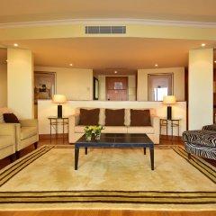 LTI - Pestana Grand Ocean Resort Hotel интерьер отеля фото 3