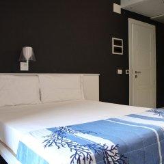 Отель Borgo di Fiuzzi Resort & Spa комната для гостей фото 2