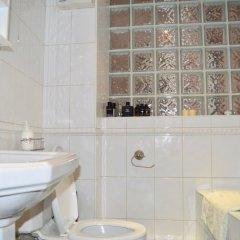 Отель 2 Bedroom Apartment 10mins From Central Manchester Великобритания, Солфорд - отзывы, цены и фото номеров - забронировать отель 2 Bedroom Apartment 10mins From Central Manchester онлайн ванная