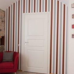 Отель Rotušes Apartments Литва, Вильнюс - отзывы, цены и фото номеров - забронировать отель Rotušes Apartments онлайн удобства в номере