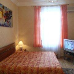 Гостиница Kremlin Suite Apartment в Москве отзывы, цены и фото номеров - забронировать гостиницу Kremlin Suite Apartment онлайн Москва комната для гостей фото 5
