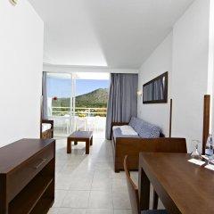 Отель VIVA Eden Lago комната для гостей фото 2