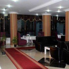 Side Турция, Ван - отзывы, цены и фото номеров - забронировать отель Side онлайн гостиничный бар