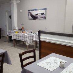 Отель B&B Kristal Италия, Чинизи - отзывы, цены и фото номеров - забронировать отель B&B Kristal онлайн питание