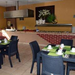 Отель Casa Inn Acapulco Мексика, Акапулько - отзывы, цены и фото номеров - забронировать отель Casa Inn Acapulco онлайн фото 9