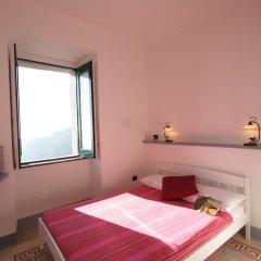 Отель Palazzo Verone Италия, Понтоне - отзывы, цены и фото номеров - забронировать отель Palazzo Verone онлайн комната для гостей фото 3