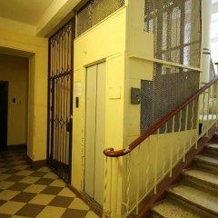 Апартаменты Lakshmi Apartment Universitet интерьер отеля фото 2