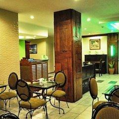 Отель Cebu R Hotel - Capitol Филиппины, Лапу-Лапу - отзывы, цены и фото номеров - забронировать отель Cebu R Hotel - Capitol онлайн спа фото 2