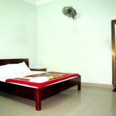 Отель 27 Вьетнам, Вунгтау - отзывы, цены и фото номеров - забронировать отель 27 онлайн комната для гостей фото 3