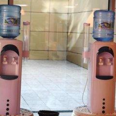 Гостиница Автомобилист в Сочи отзывы, цены и фото номеров - забронировать гостиницу Автомобилист онлайн банкомат