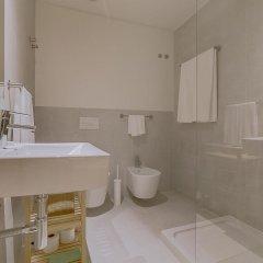 Отель Salitre 122 Лиссабон ванная фото 2