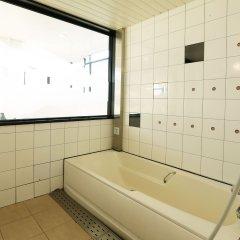 Hotel Fine Garden Gifu - Adults Only Какамигахара ванная фото 2