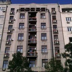 Hotel Kasina фото 9
