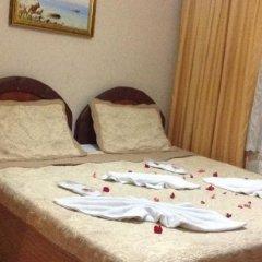 Big Apple Hostel & Hotel фото 8