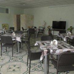 Гостиница Наутилус Украина, Одесса - отзывы, цены и фото номеров - забронировать гостиницу Наутилус онлайн питание